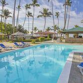 Holidays at Don Juan Beach Resort in Boca Chica, Dominican Republic