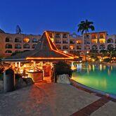 Accra Beach Resort Hotel Picture 17