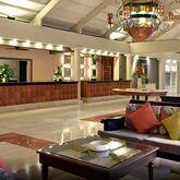 Iberostar Dominicana Hotel Picture 3