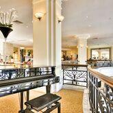 Hilton Hotel Malta Picture 9
