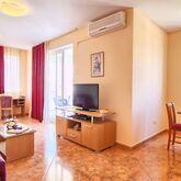 Villa Erna Apartments Picture 10