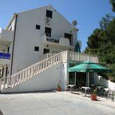 Villa Royal Hotel Picture 8