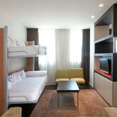Tryp Condal Mar Hotel Picture 9