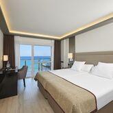 Melia Alicante Hotel Picture 6