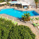Holidays at Malia Holidays Hotel in Malia, Crete