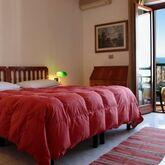 La Margherita Hotel Picture 3