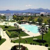 Lakitira Suites Hotel Picture 0