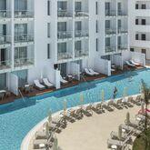 Sunconnect Sofianna Resort Picture 2