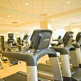 Waldorf Astoria Orlando Hotel Picture 11