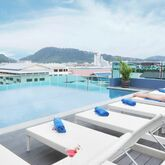 The AIM Patong Hotel Picture 0