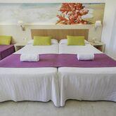Azuline Coral Beach Hotel Picture 8