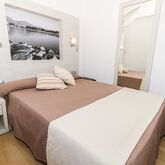 Eix Alcudia Hotel - Adults Only Picture 3
