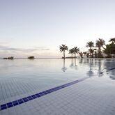 Salini Resort Hotel Picture 0
