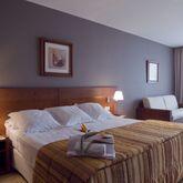 RH Ifach Hotel Picture 5