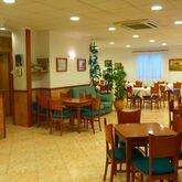 Geminis Hotel Picture 7