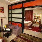 Rehana Sharm Resort Picture 6