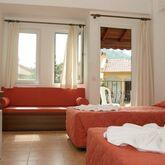 Karbel Hotel Picture 5