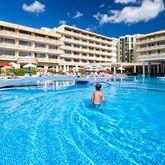 Rodopi Zvete Flora Park Hotel Complex Picture 2