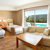 Aquasis Deluxe Resort and Spa Picture 18