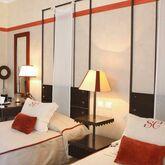Solar Do Castelo Hotel Picture 7