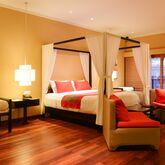 Adaaran Select Hudhuranfushi Hotel Picture 3