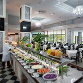 Riu Caribe Hotel Picture 6
