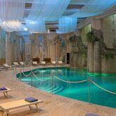 Hilton Sorrento Palace Hotel Picture 9