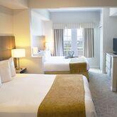 Point Orlando Resort Hotel Picture 2