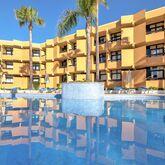 Auramar Beach Resort Hotel Picture 0