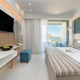 Arina Beach Resort Picture 2