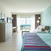 HD Beach Resort Picture 7