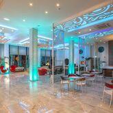Nicholas Color Hotel Picture 9