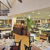 Melia Peninsula Varadero Hotel Picture 9