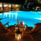 Kamari Hotel Picture 10