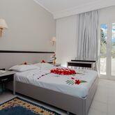 El Mouradi Club Selima Hotel Picture 3