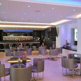 Christofinia Hotel Picture 11