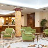 Marconi Hotel Picture 7