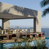 Pestana Casino Park Hotel Picture 14