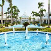 RIU Palace Punta Cana Hotel Picture 0