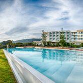 Sentido Ixian Grand Hotel Picture 8