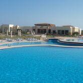 Moevenpick Resort & Spa Soma Bay Picture 0