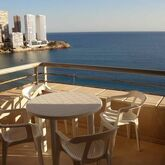 Torre Levante Apartments Picture 3