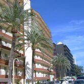 Bermudas Aparthotel Picture 0