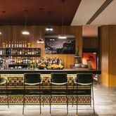 Salobre Hotel Resort & Serenity Picture 16