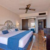 Almunecar Playa Hotel Picture 4