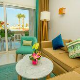 Renaissance Golden View Beach Resort Picture 7