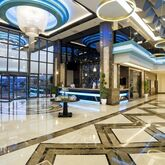 Luna Blanca Resort Picture 9