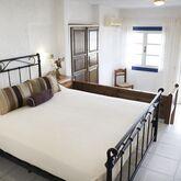 Elpida Village Hotel Picture 6