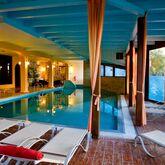 Athena Pallas Village Hotel Picture 11