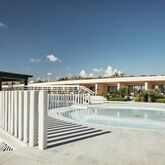 Giannoulis Cavo Spada Luxury Sports and Leisure Resort Picture 15